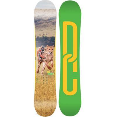 DC Biddy Snowboard 147 - Women's