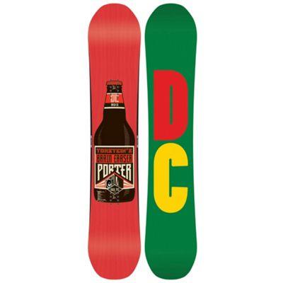 DC Mega Snowboard 153.75 - Men's