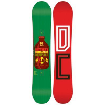 DC Mega Snowboard 156.5 - Men's