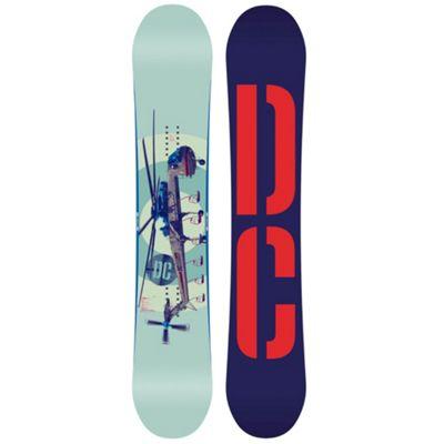 DC Tone Snowboard 159 - Men's