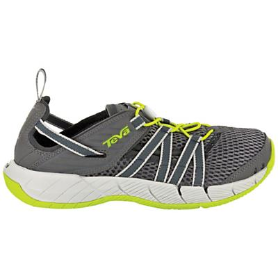 Teva Women's Churn Evo Shoe