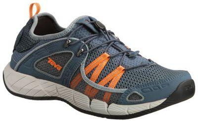 Teva Men's Churn Shoe