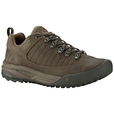 Teva Men's Forge Pro eVent LTR Shoe