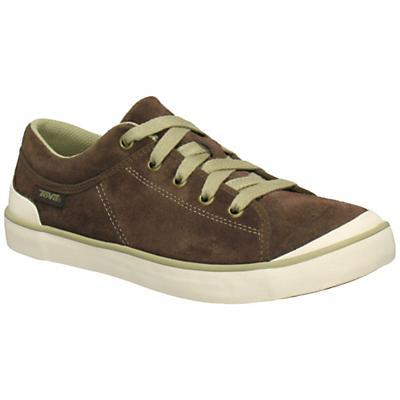 Teva Women's Freewheel Shoe
