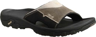 Teva Men's Katavi Slide Sandal