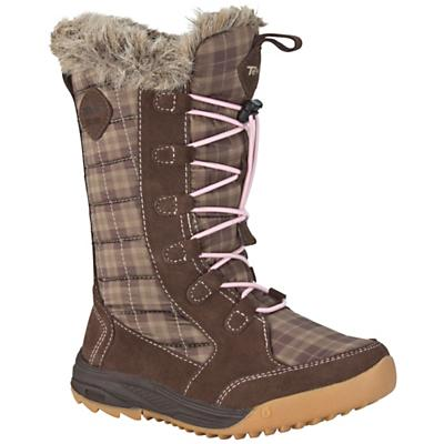 Teva Kids' Lenawee WP Boot