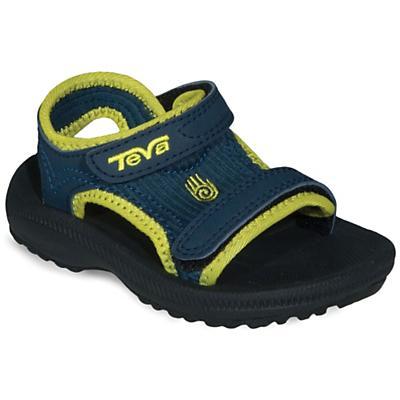 Teva Infant Psyclone 2 Sandal