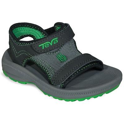 Teva Kids' Psyclone 2 Sandal