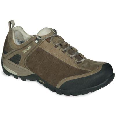 Teva Men's Riva eVent Shoe