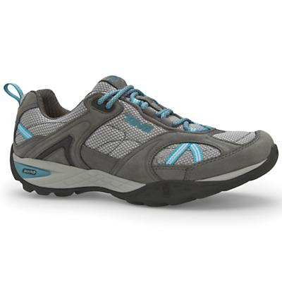 Teva Women's Sky Lake Shoe