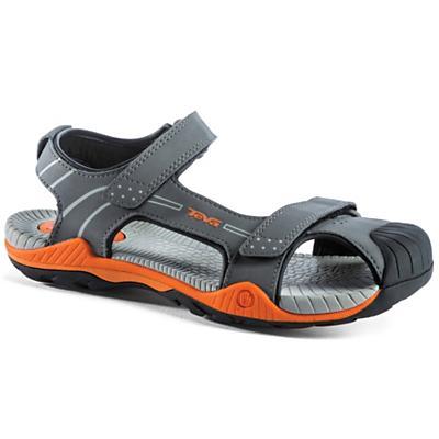 Teva Kids' Toachi 2 Sandal