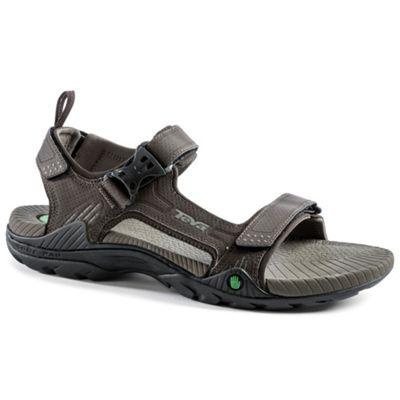 Teva Men's Toachi 2 Sandal