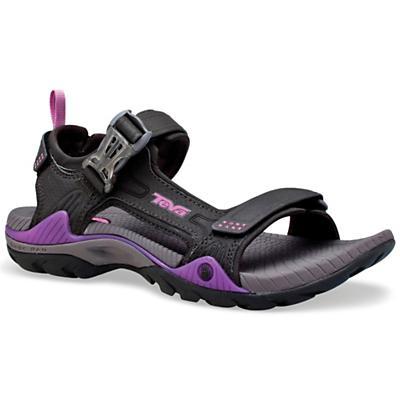Teva Women's Toachi 2 Sandal