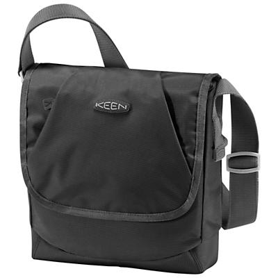 Keen Women's Brooklyn II Travel Bag