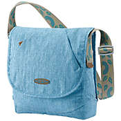 Keen Women's Brooklyn II Washed Linen Bag