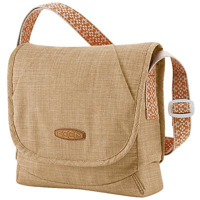 Keen Women's Emerson Bag Cross Hatch