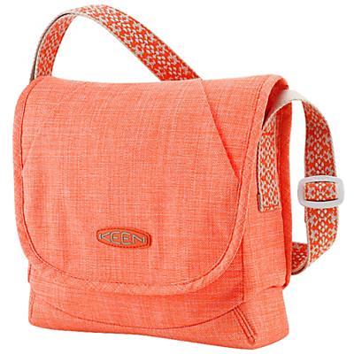 Keen Women's Emerson Bag Cross Hatch