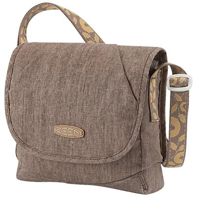 Keen Women's Emerson Bag Washed Linen