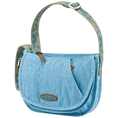 Keen Women's Montclair Mini Bag Washed Linen