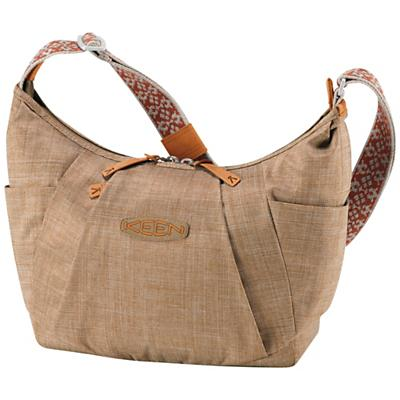 Keen Women's Westport Shoulder Bag Cross Hatch