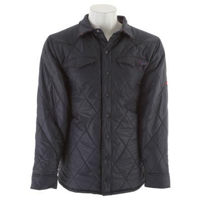 Merrell Orland Insulated Shirt - Men's
