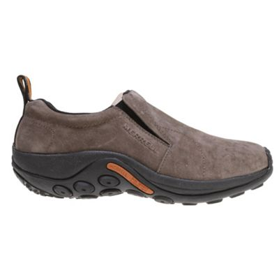 Merrell Jungle Moc Shoes 2012- Men's