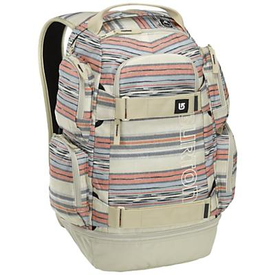 Burton Women's Distortion Pack
