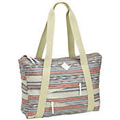 Burton Women's Kayla Laptop Tote