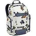 Burton Women's Metalhead Pack