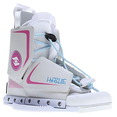 Hyperlite Allure Wakeboard Boots - Women's