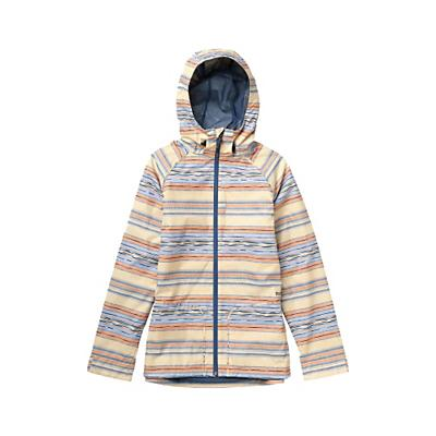 Burton Women's 2L Anthem Jacket