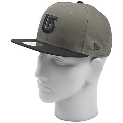 Burton Men's ADL New Era Hat