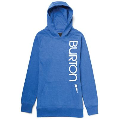 Burton Women's Antidote Pullover Hoodie