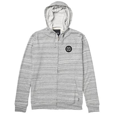 Burton Men's Avenue Full-Zip Hoodie