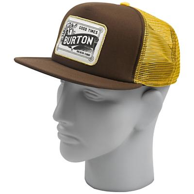Burton Men's Draught Hat