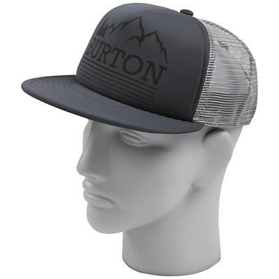 Burton Men's Griswold Hat