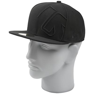 Burton Men's Slider New Era Hat