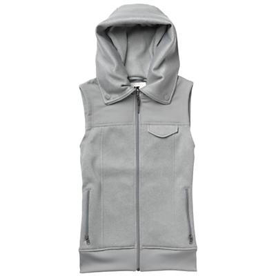 Burton Women's Starr Vest