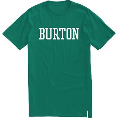 Burton Men's State Premium Tee