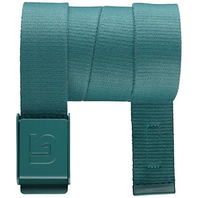 Burton Men's Vista Belt