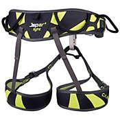 Camp USA Jasper CR3 Light Harness
