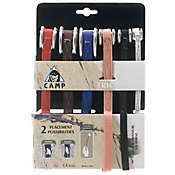 Camp USA Tricam Set