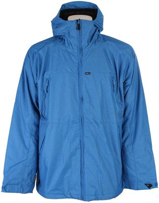 Lib Tech Strait Snowboard Jacket - Men's