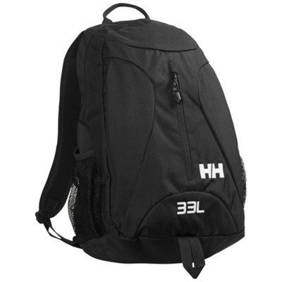 Helly Hansen Aden Back Pack