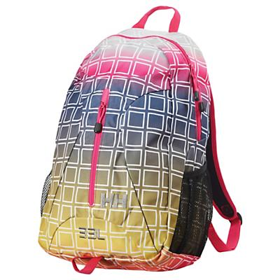 Helly Hansen Aden Back Pack