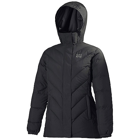 Helly Hansen Aden Down Jacket