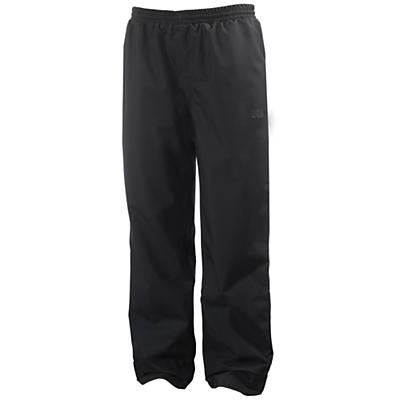 Helly Hansen Women's Aden Pant