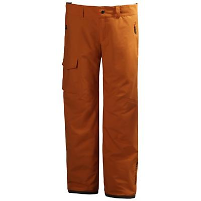 Helly Hansen Men's Agenda Pant