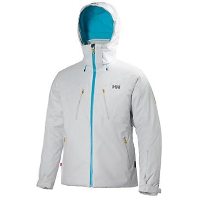 Helly Hansen Men's Alpha Jacket