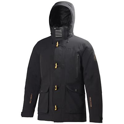 Helly Hansen Men's Ask Duffel Coat